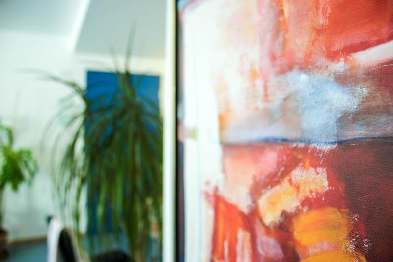 Haus-auf-der-Hardt-Pflege-Galerie-14-Haus-Himmel-Fenster-Wolken-Dienstleister-Betreutes-Wohnen-Therapie-Zentrum-Leistungen-Ambulant-Stationär