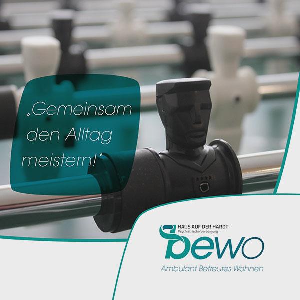 Haus-auf-der-Hardt-Pflege-Ueber-uns-Bewo-Haus-Himmel-Fenster-Wolken-Dienstleister-Betreutes-Wohnen-Therapie-Zentrum-Leistungen-Ambulant-Stationär.jpg