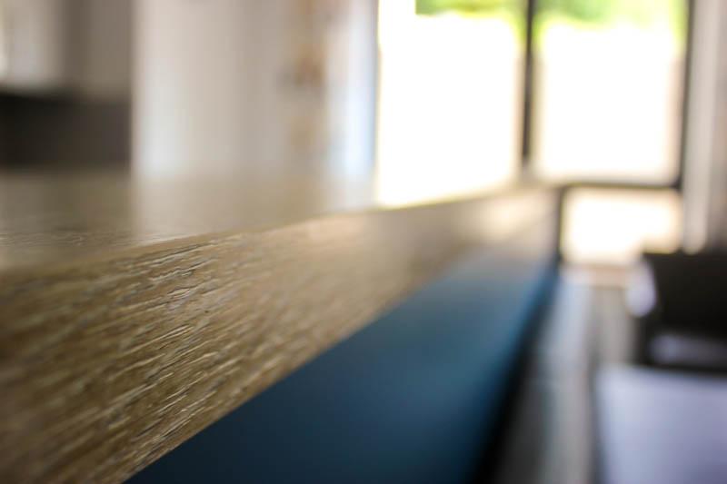 Haus-auf-der-Hardt-Pflege-Galerie-39-Haus-Himmel-Fenster-Wolken-Dienstleister-Betreutes-Wohnen-Therapie-Zentrum-Leistungen-Ambulant-Stationär
