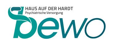 Haus-auf-der-Hardt-Pflege-Ueber-uns-Bewo-Haus-Himmel-Fenster-Wolken-Dienstleister-Betreutes-Wohnen-Therapie-Zentrum-Leistungen-Ambulant-Stationär