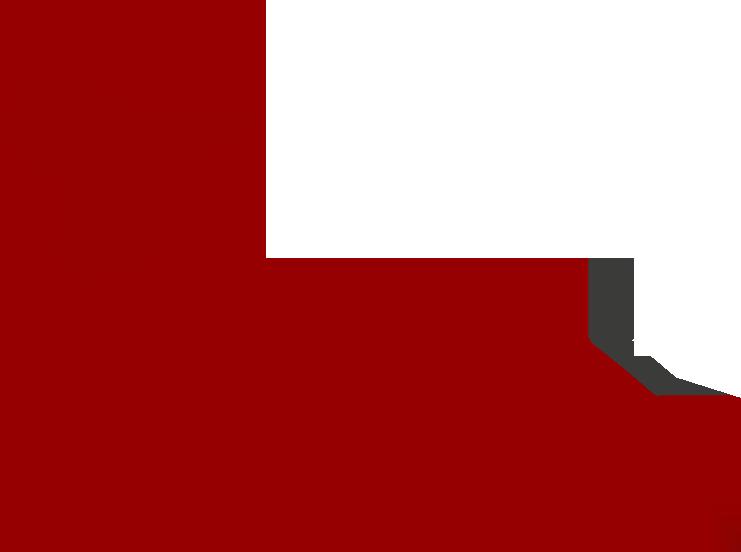 Haus-auf-der-Hardt-Pflege-Startseite-Slider-Ueberlagerung-Haus-Himmel-Fenster-Wolken-Dienstleister-Betreutes-Wohnen-Therapie-Zentrum-Leistungen-Ambulant-Stationär